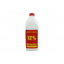 OXY MOST COLOR 122% 1800ML